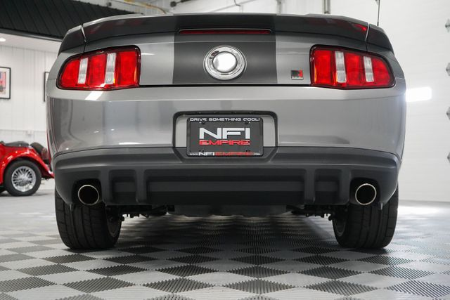 2010 Ford Mustang GT Premium Coupe 2D in Erie, PA 16428