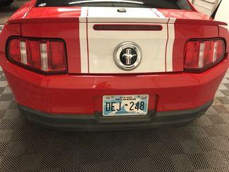 2010 Ford Mustang Premium Pkg   city Oklahoma  Raven Auto Sales  in Oklahoma City, Oklahoma