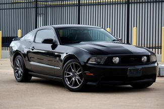2010 Ford Mustang GT Premium | Plano, TX | Carrick's Autos in Plano TX