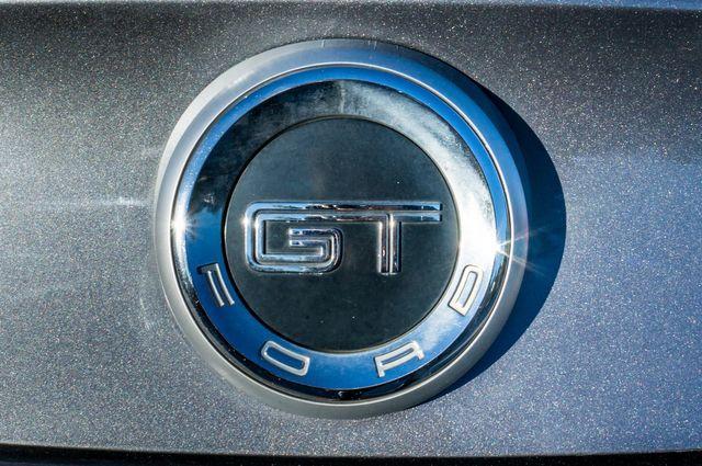 2010 Ford Mustang GT in Reseda, CA, CA 91335