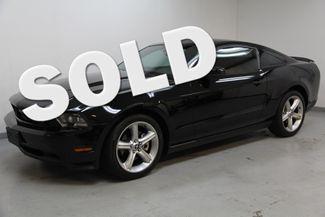 2010 Ford Mustang GT Premium Richmond, Virginia