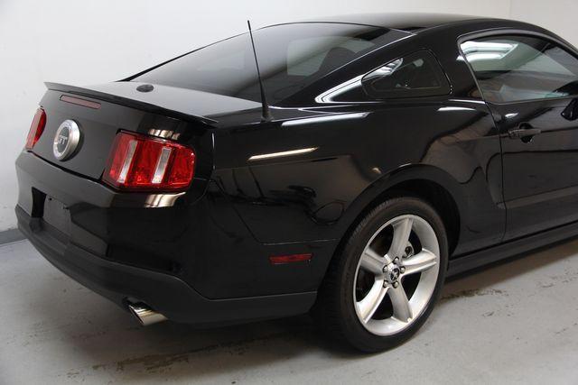 2010 Ford Mustang GT Premium Richmond, Virginia 22