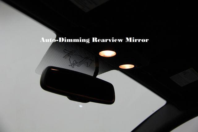 2010 Ford Mustang GT Premium Richmond, Virginia 9