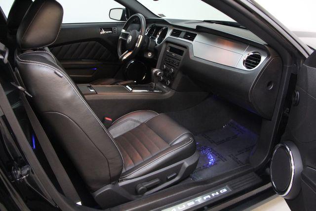 2010 Ford Mustang GT Premium Richmond, Virginia 12