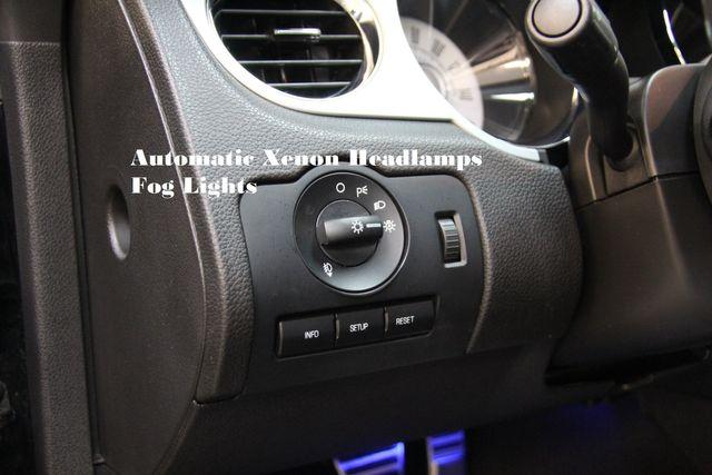 2010 Ford Mustang GT Premium Richmond, Virginia 5