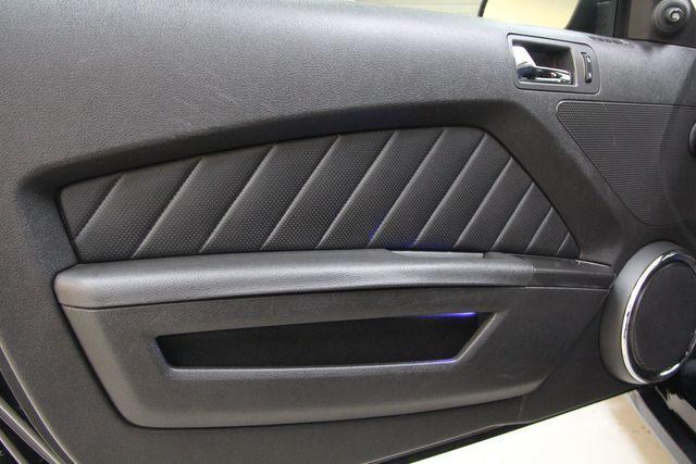 2010 Ford Mustang GT Premium Richmond, Virginia 11