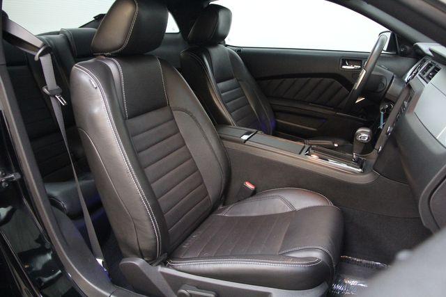 2010 Ford Mustang GT Premium Richmond, Virginia 16