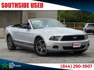 2010 Ford Mustang V6 | San Antonio, TX | Southside Used in San Antonio TX