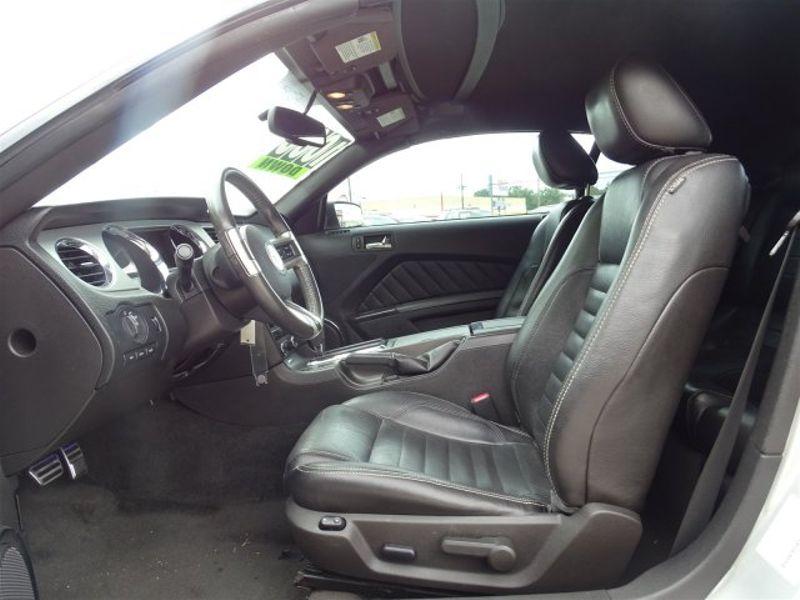 2010 Ford Mustang V6 | San Antonio, TX | Southside Used in San Antonio, TX