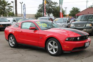 2010 Ford Mustang GT in San Jose, CA 95110