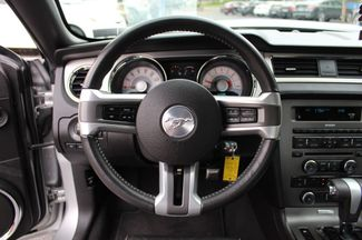 2010 Ford Mustang GT  city PA  Carmix Auto Sales  in Shavertown, PA