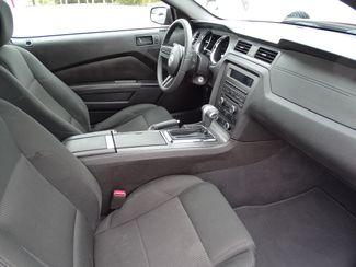 2010 Ford Mustang GT Valparaiso, Indiana 10