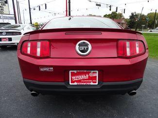 2010 Ford Mustang GT Valparaiso, Indiana 6
