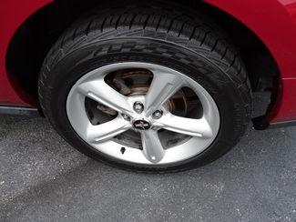 2010 Ford Mustang GT Valparaiso, Indiana 8