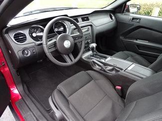 2010 Ford Mustang GT Valparaiso, Indiana 9