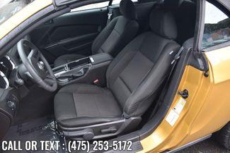 2010 Ford Mustang GT Premium Waterbury, Connecticut 9