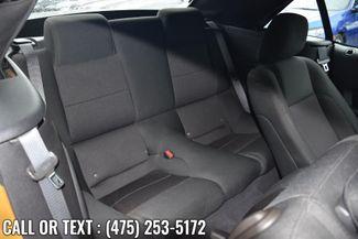 2010 Ford Mustang GT Premium Waterbury, Connecticut 11