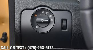 2010 Ford Mustang GT Premium Waterbury, Connecticut 12
