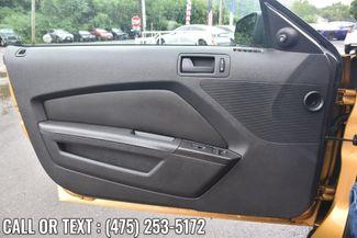 2010 Ford Mustang GT Premium Waterbury, Connecticut 13