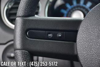 2010 Ford Mustang GT Premium Waterbury, Connecticut 16