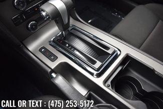 2010 Ford Mustang GT Premium Waterbury, Connecticut 20