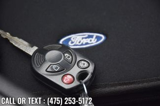 2010 Ford Mustang GT Premium Waterbury, Connecticut 21