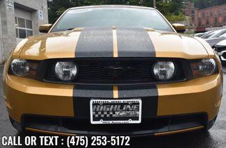 2010 Ford Mustang GT Premium Waterbury, Connecticut 7