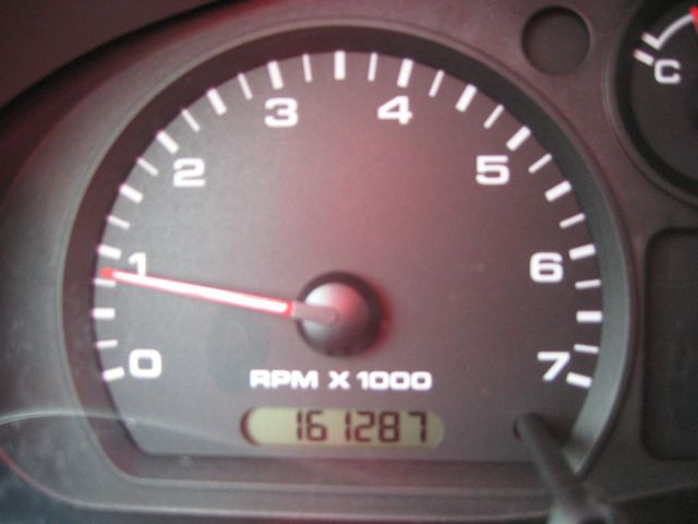 2010 Ford Ranger 4X4 XLT Richmond, Virginia 11