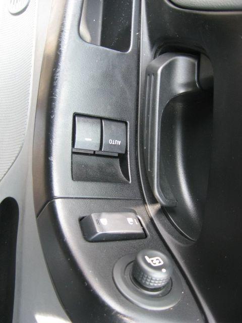 2010 Ford Ranger 4X4 XLT Richmond, Virginia 14