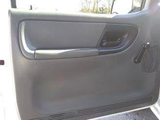 2010 Ford Ranger XL Dunnellon, FL 9