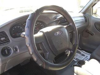 2010 Ford Ranger XL Dunnellon, FL 12