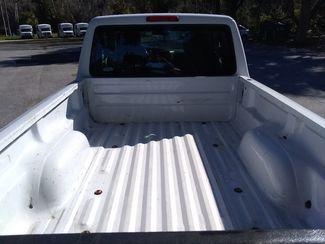 2010 Ford Ranger XL Dunnellon, FL 16