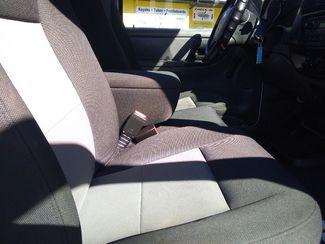 2010 Ford Ranger XL Dunnellon, FL 18