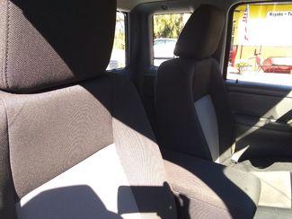 2010 Ford Ranger XL Dunnellon, FL 19