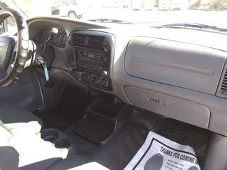 2010 Ford Ranger XL Dunnellon, FL 20