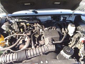 2010 Ford Ranger XL Dunnellon, FL 21