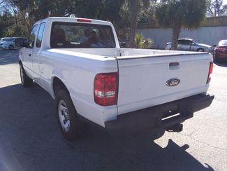 2010 Ford Ranger XL Dunnellon, FL 4