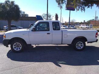 2010 Ford Ranger XL Dunnellon, FL 5