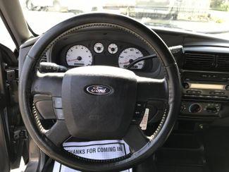 2010 Ford RANGER SUPER CAB  city PA  Pine Tree Motors  in Ephrata, PA