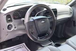 2010 Ford Ranger XL Hollywood, Florida 10