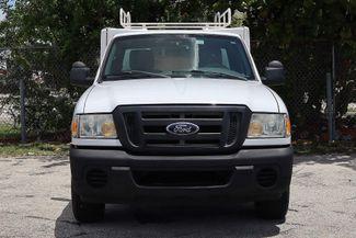 2010 Ford Ranger XL Hollywood, Florida 29