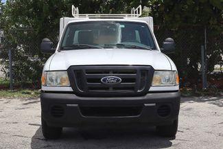2010 Ford Ranger XL Hollywood, Florida 8