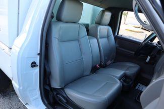 2010 Ford Ranger XL Hollywood, Florida 17