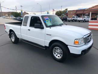 2010 Ford Ranger XLT in Kingman Arizona, 86401