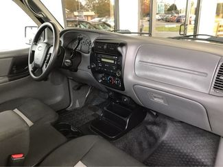2010 Ford Ranger XL Sport Imports and More Inc  in Lenoir City, TN