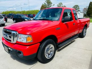 2010 Ford Ranger XLT 4dr SuperCab Imports and More Inc  in Lenoir City, TN