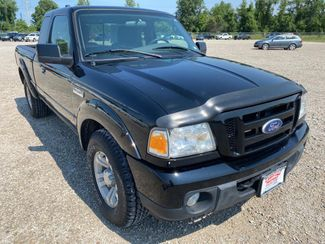 2010 Ford Ranger in St. Louis, MO 63043