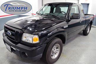 2010 Ford Ranger Sport in Memphis TN, 38128