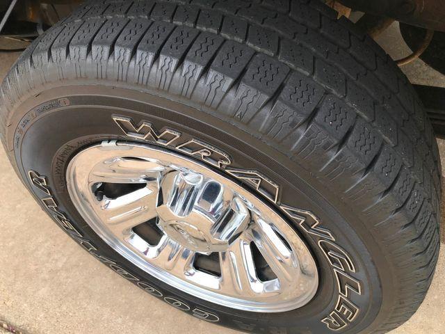 2010 Ford Ranger XLT**Only 38k Miles, Super Nice in Plano, Texas 75074