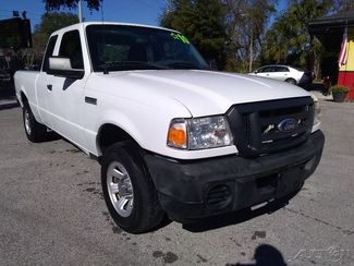2010 Ford Ranger XL in Plano, TX 75075